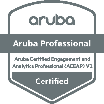 Aruba_Accreditation_1