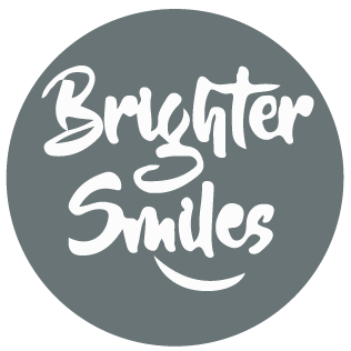 ITEC supports the Brighter Smiles Campaign in Cornwall