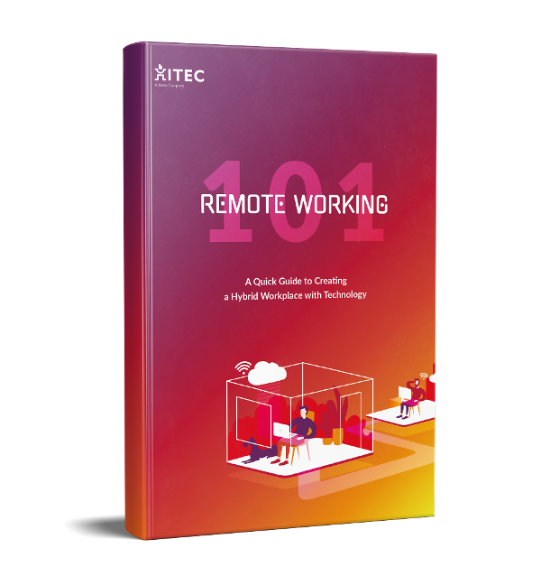 Remote_Working_e-book_mockup-emails