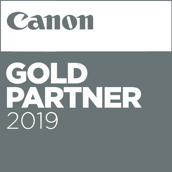 Canon_PP-2019_GoldPartner_grey