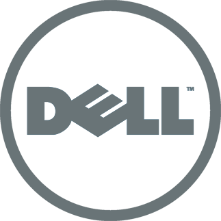 Dell_grey_logo