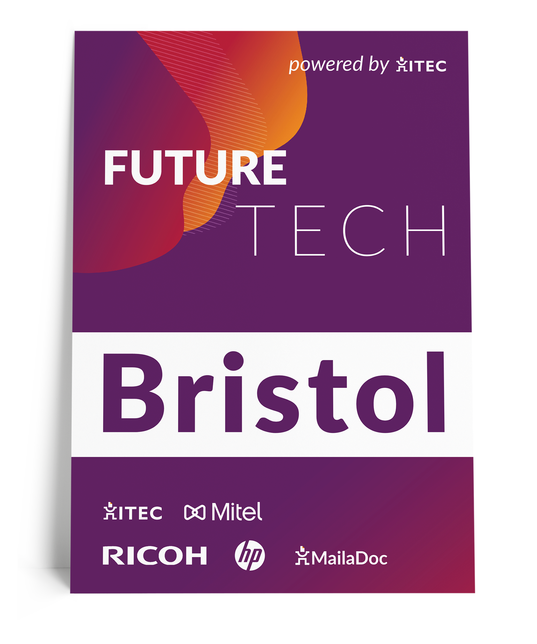 Future%20Tech%20Bristol