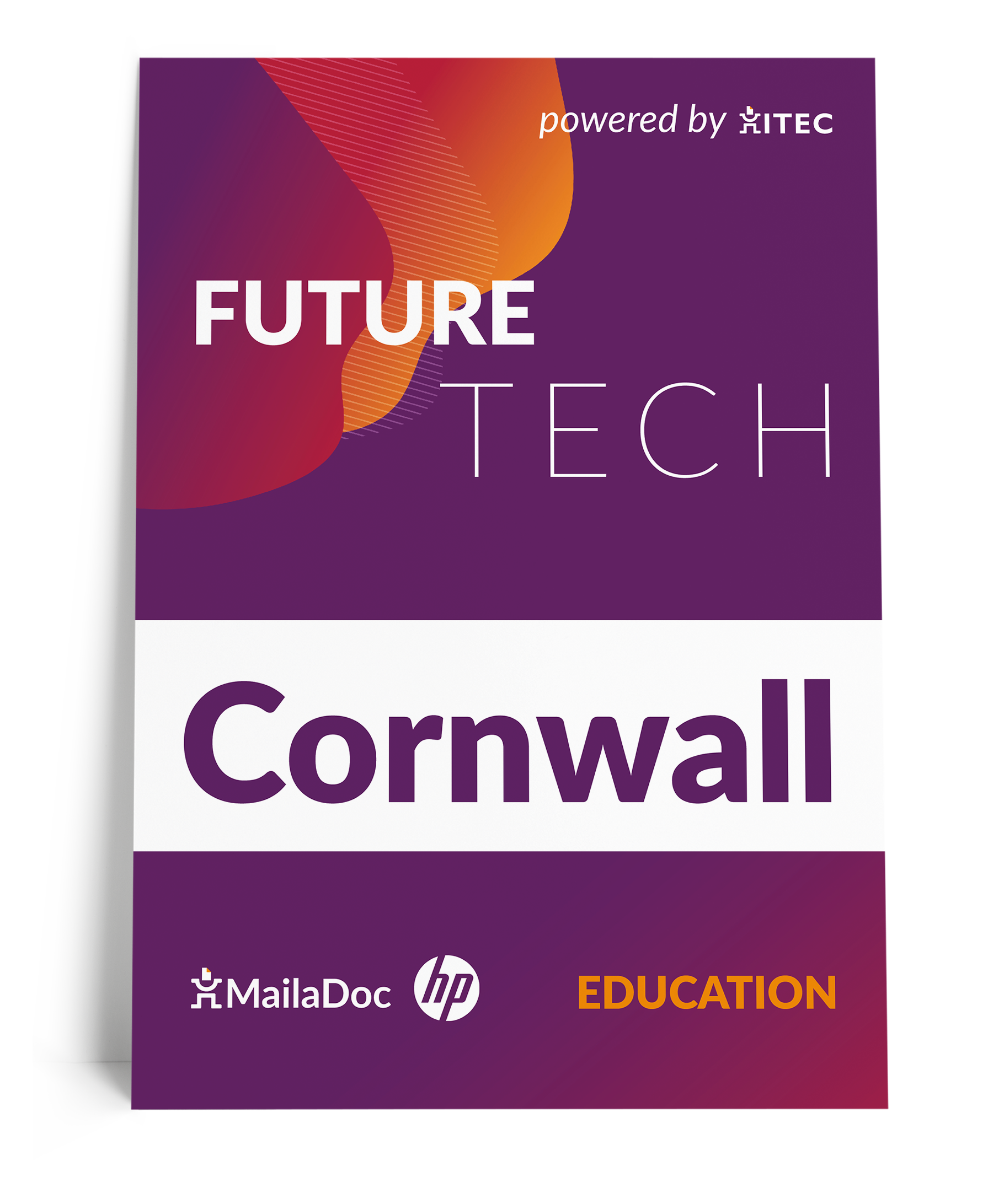 Future%20Tech%20Cornwall%20mockup%20-%20Education
