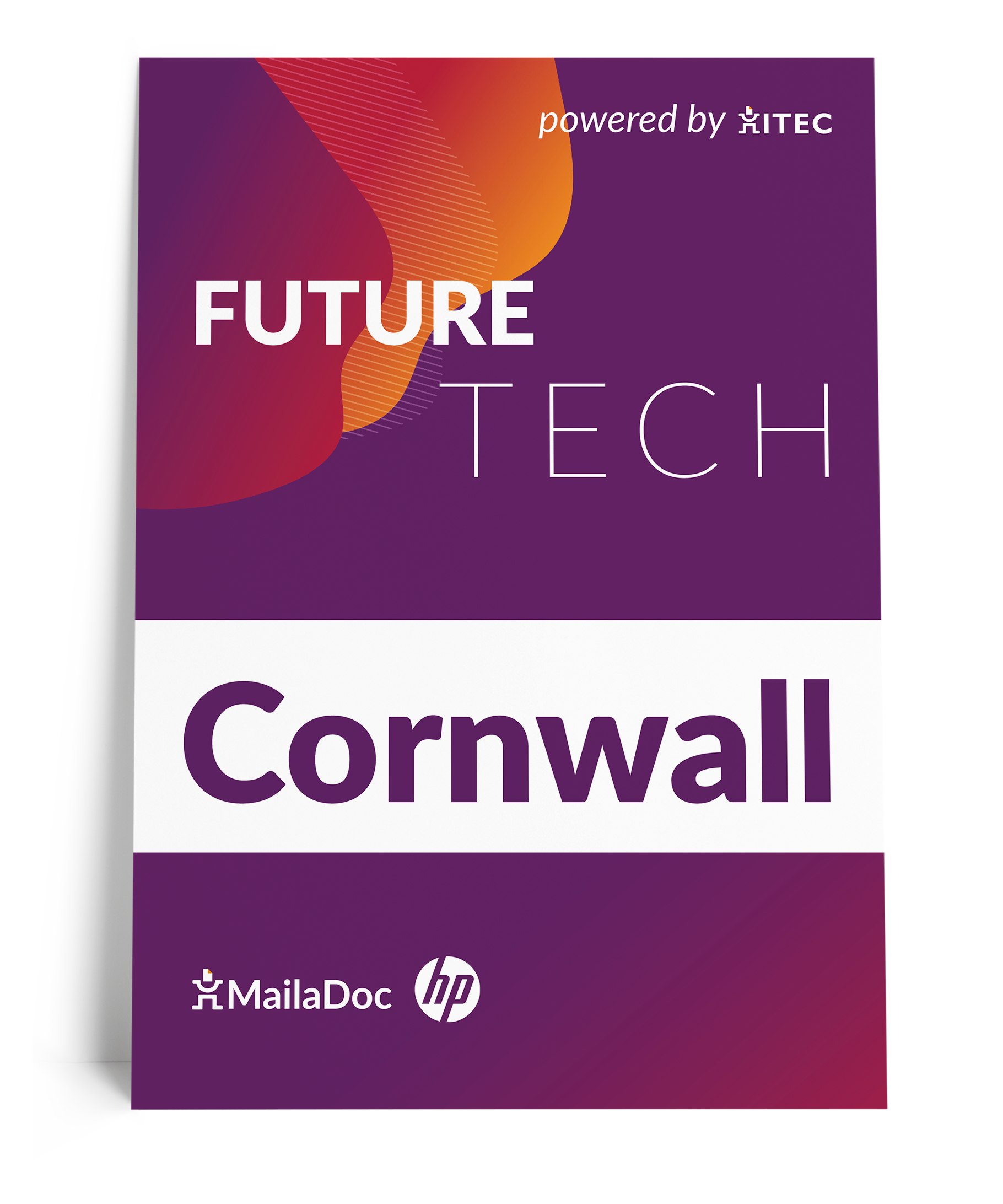 Future%20Tech%20Cornwall%20mockup