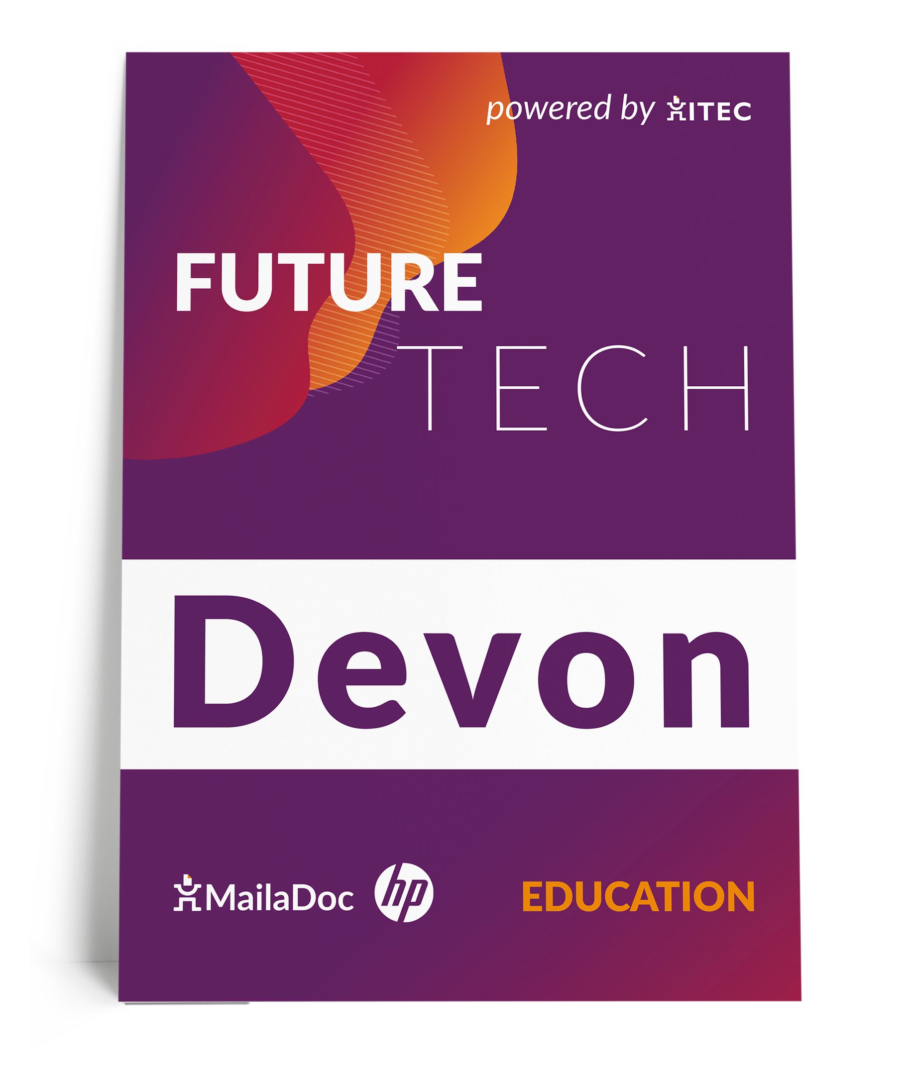 Future%20Tech%20Devon%20(Exeter)%20-%20Education