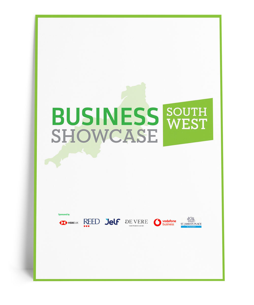 South-West-Business-Showcase-Mockup