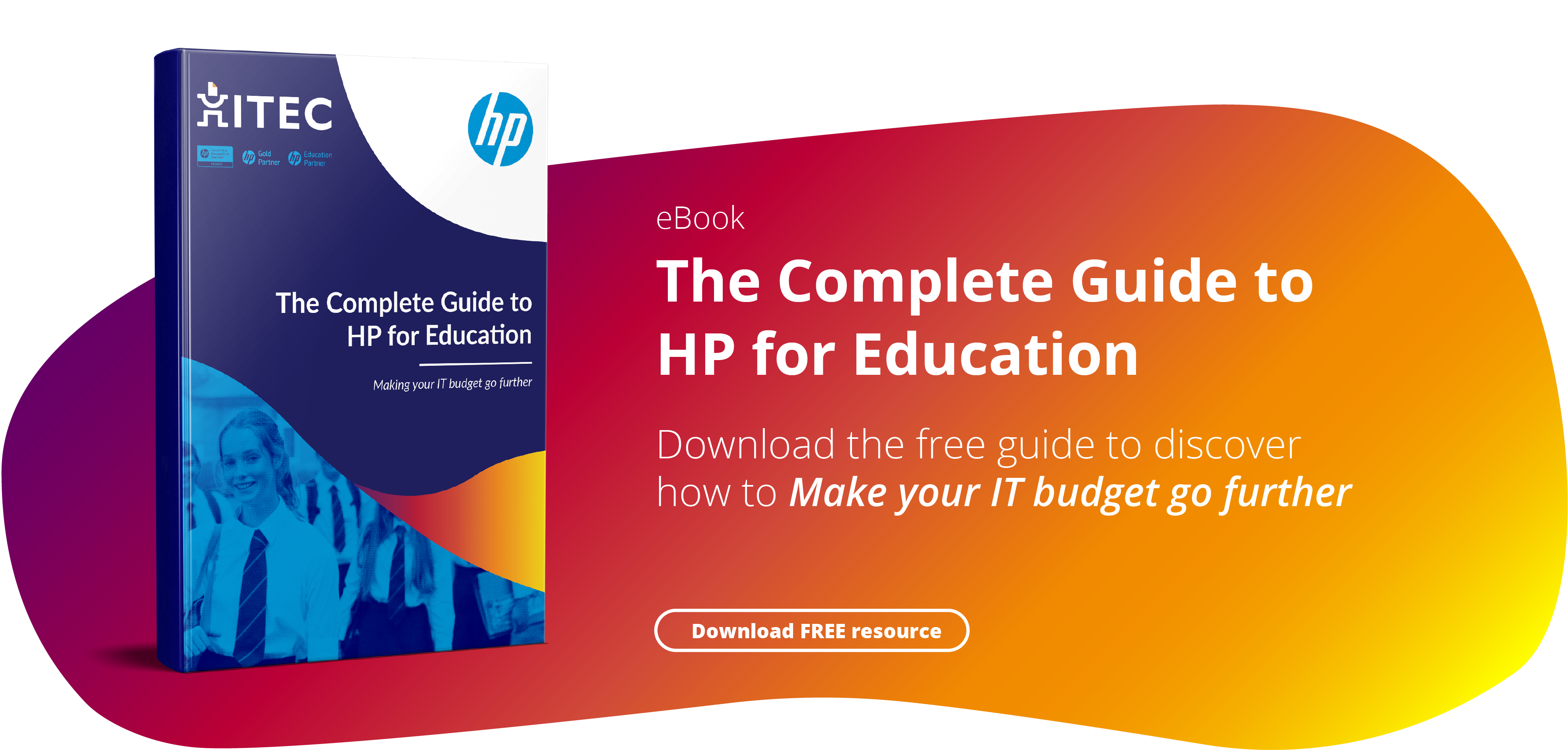 HP_for_Education_Resource_ad