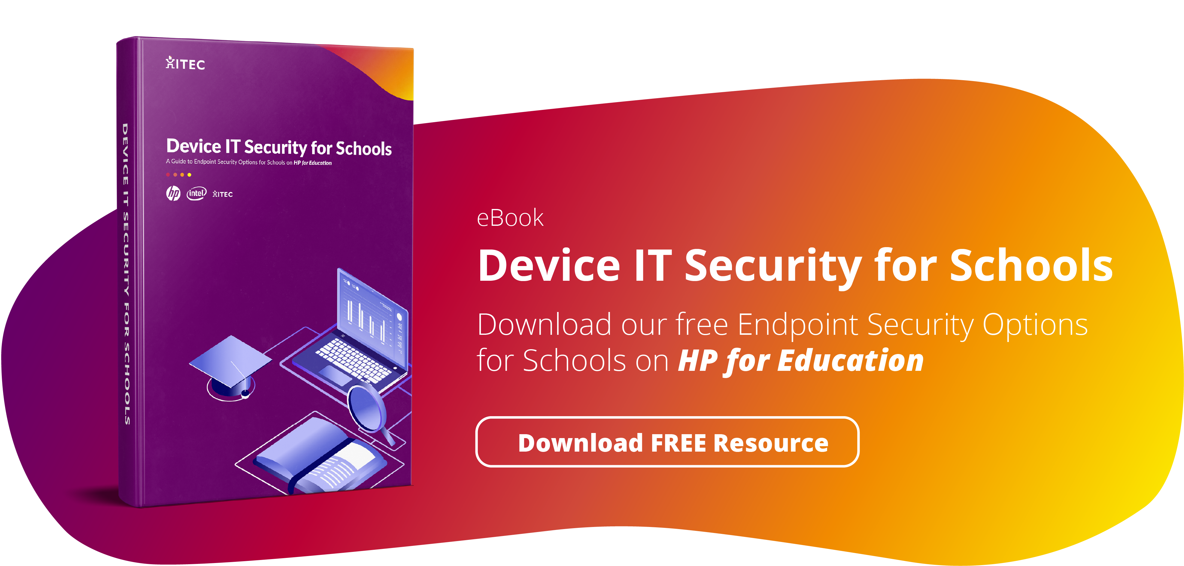 HPfE_device_it_security_download