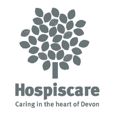 Hospiscare relies on ITEC for support for the charity