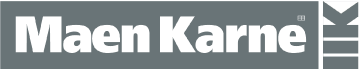 ITEC provides IT support to Maen Karne