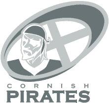 ITEC supports the Cornish Pirates with IT services