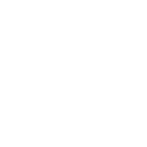 Improving_Client_Satisfaction-1