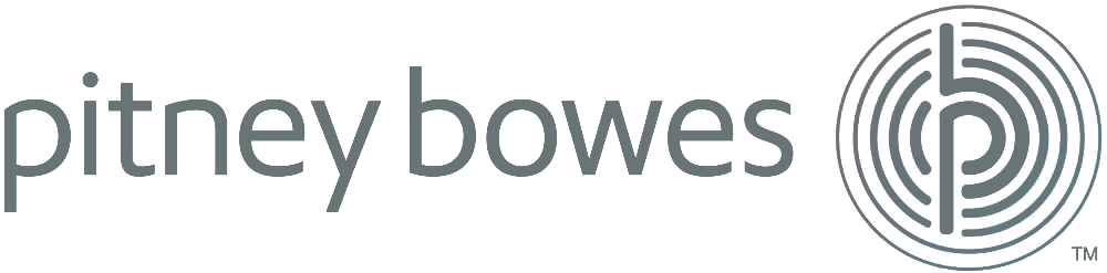 ITEC helps Pitney Bowes with modern mailing