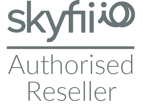 Skyfii_Partner_Badge_copy