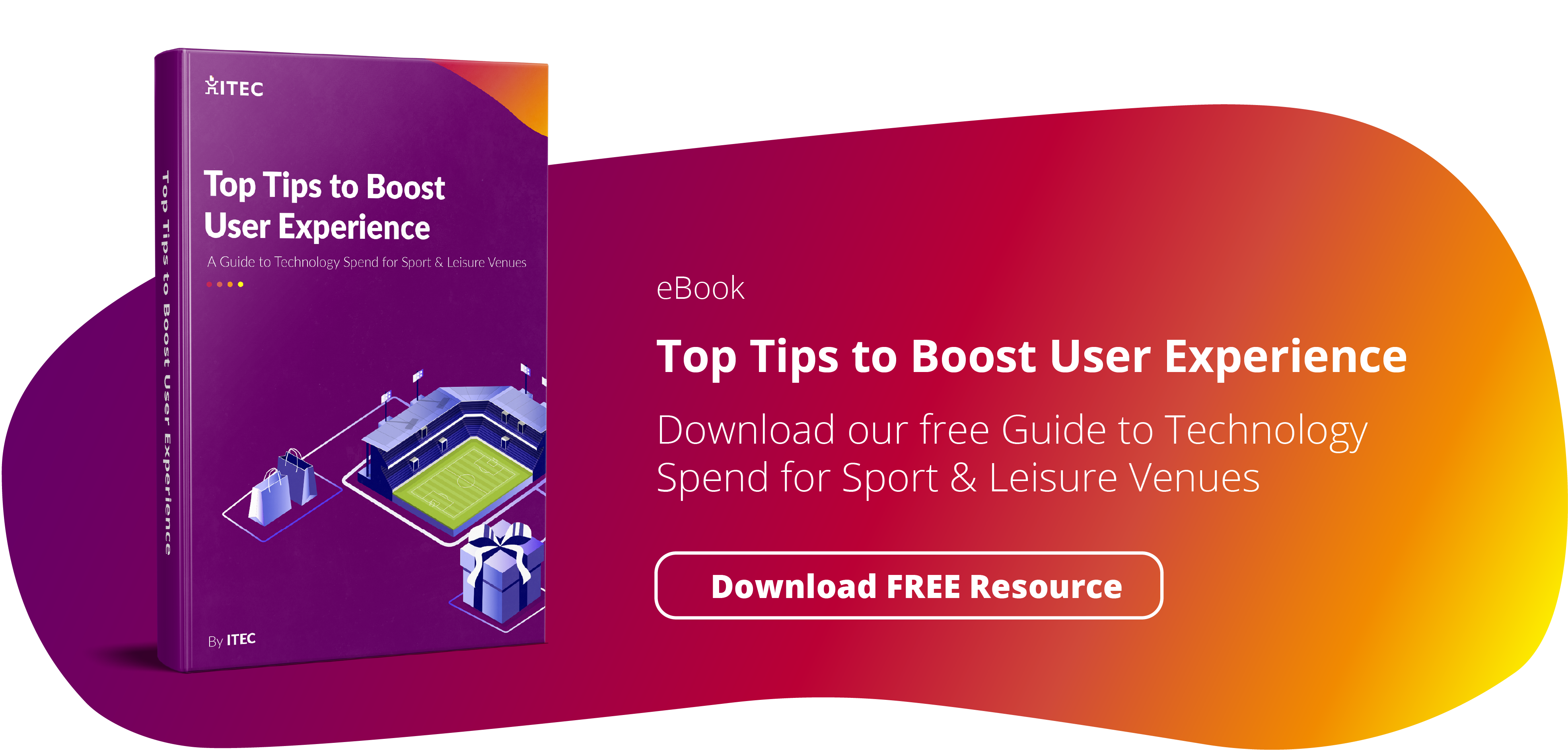Sports_&_Leisure_-_Ebook_-_Adv_module_for_emails_and_website-1
