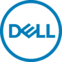 Dell full colour