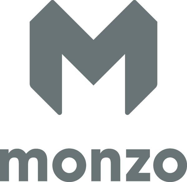 ITEC Monzo Bank keep their clients satisfied