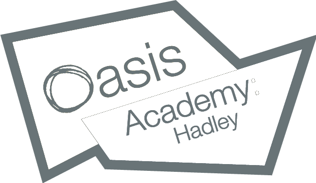 Oasis community academy gets really good IT support from ITEC