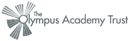 ITEC helps Olympus academy trust maintain high teaching standards