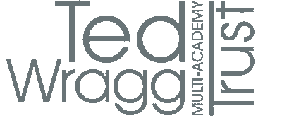ITEC helps Ted Wragg Multi Academy Trust upgrade and save money