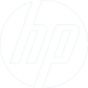 hp-logo-white-mochrome