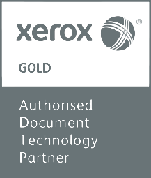 xerox_-_gold_document_technology_partner_resized