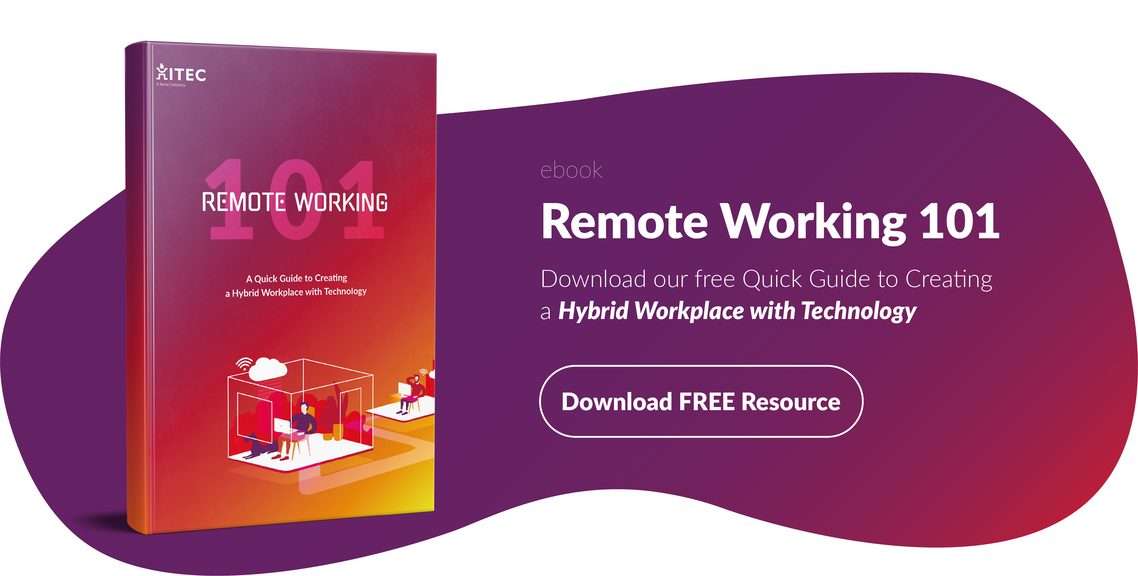 Remote_Working_-_Ebook_download_Module
