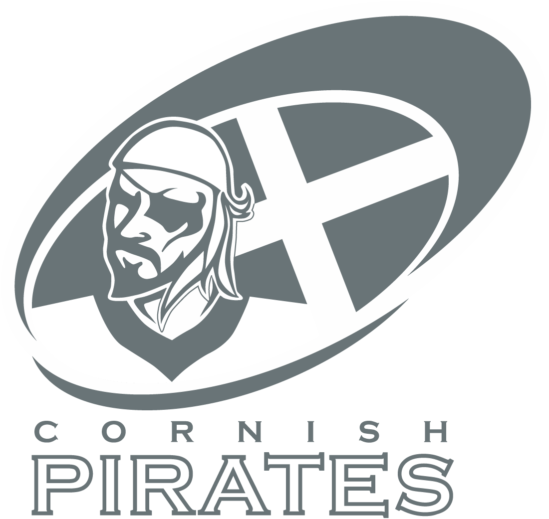 Cornish_Pirates_logo