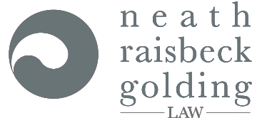 neath-raisbeck-golding-law-logo